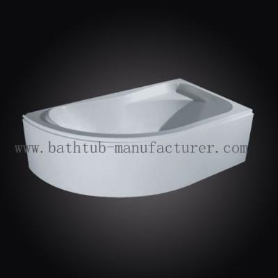 Best Acrylic Bathtub Brands 28 Images Best Acrylic